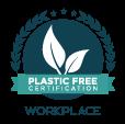 Plastic Free Certification